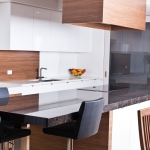 Auswest Kitchens