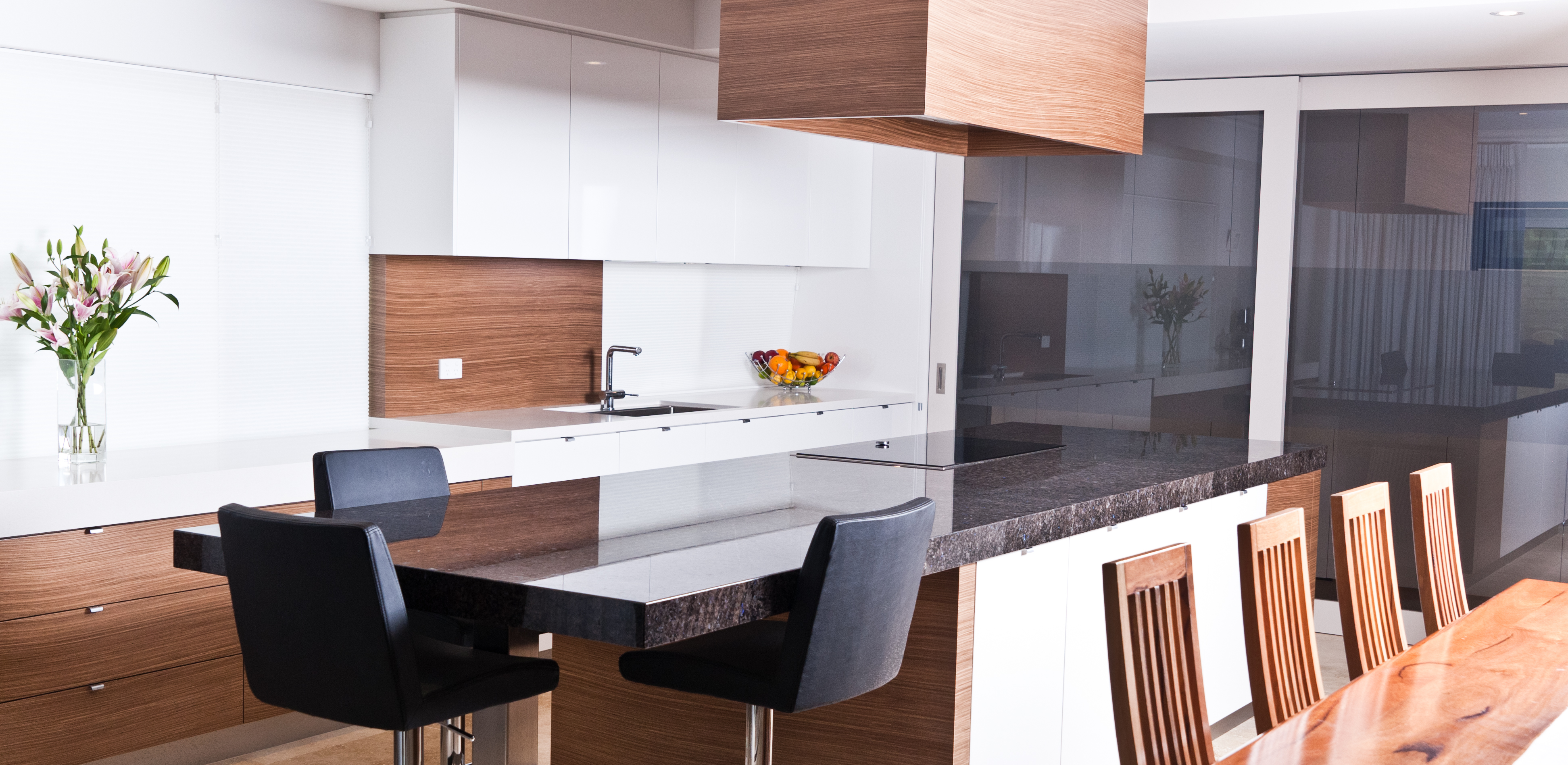 auswest kitchens alfresco kitchens and outdoor entertaining   home base  rh   homebaseperth com au