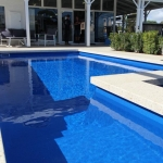 All Class Concrete: Pool Edge System in AC-23