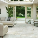 Country Earth: Travertine