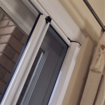 Freedom Retractable Screens: Elite Range