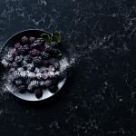 Caesarstone Australia: Vanilla Noir™