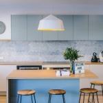 Kitchen Craftsmen: Kitchen Renovation