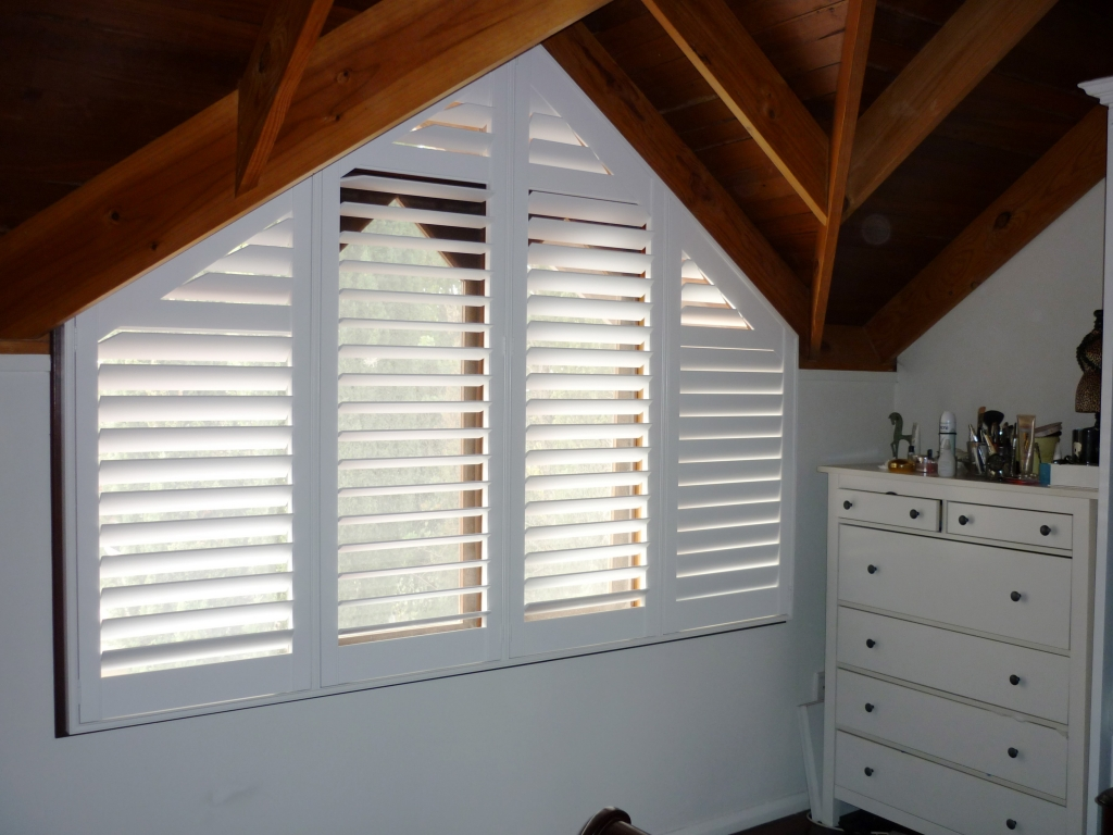 Interior design home base expo - Interior Design Home Base Expo Perth Plantation Shutters Home Base