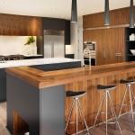 Bella Life Style: Interior Kitchen Design