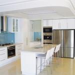 Kitchen Solutions: Kitchen Renovation