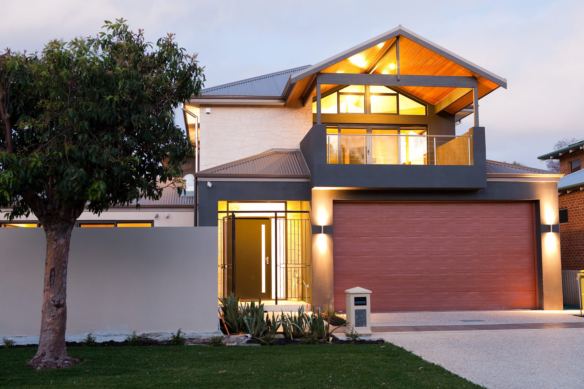 solar home design. Solar Dwellings  Passive Home Design Base