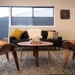 Jason Windows: First Home Buyers Direct (FHBD)