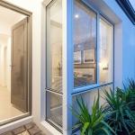 Jason Windows: Express Homes WA