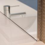 Dial-A-Glass: Mirror