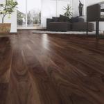 West Lake Flooring: American Walnut
