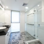 Veejay's Renovations: Bathroom Renovation