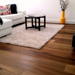 West Lake Flooring: Mocha Oak