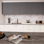 Proform Kitchens