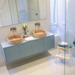 Kitchen Craftsmen: Bathroom Renovation