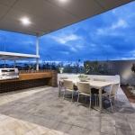 Midland Brick: 2016 Telethon Home - Eden Beach