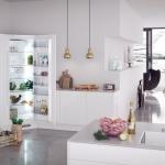 OzCoolrooms & Winerooms: Norcool CoolCorner