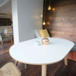 Pure Timber Flooring: Espresso