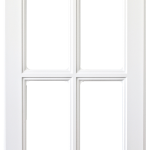 Ryform Doors: Glass Door Design