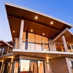 Solar Dwellings