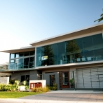 Avanti Glass: Glass Doors and Windows