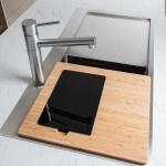 Oliveri Solutions: Oliveri Multi Use Preparation Kit