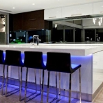 Auswest Kitchens: Kitchen Renovation