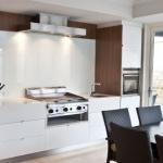 Auswest Kitchens: Alfresco Kitchen