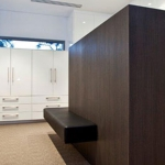 Auswest Kitchens: Custom Wardrobe Cabinetry