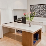 Auswest Kitchens: Office Fitout