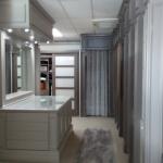 Alliance Robes: Design Gallery Selection Studio