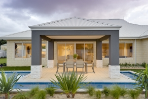 Six steps to outdoor renovation success home base ask yourself what you really want going into an outdoor renovation solutioingenieria Gallery