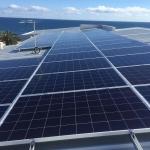 Stinson Air: Solar
