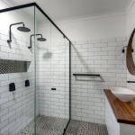 Veejay's Renovations: Bathroom Renovation