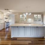 Veejay's Renovations: Kitchen Renovation