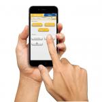 Stinson Air: My Air and My Lights Smart Phone App