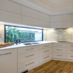 Veejay's Renovations: Kitchen Renovation