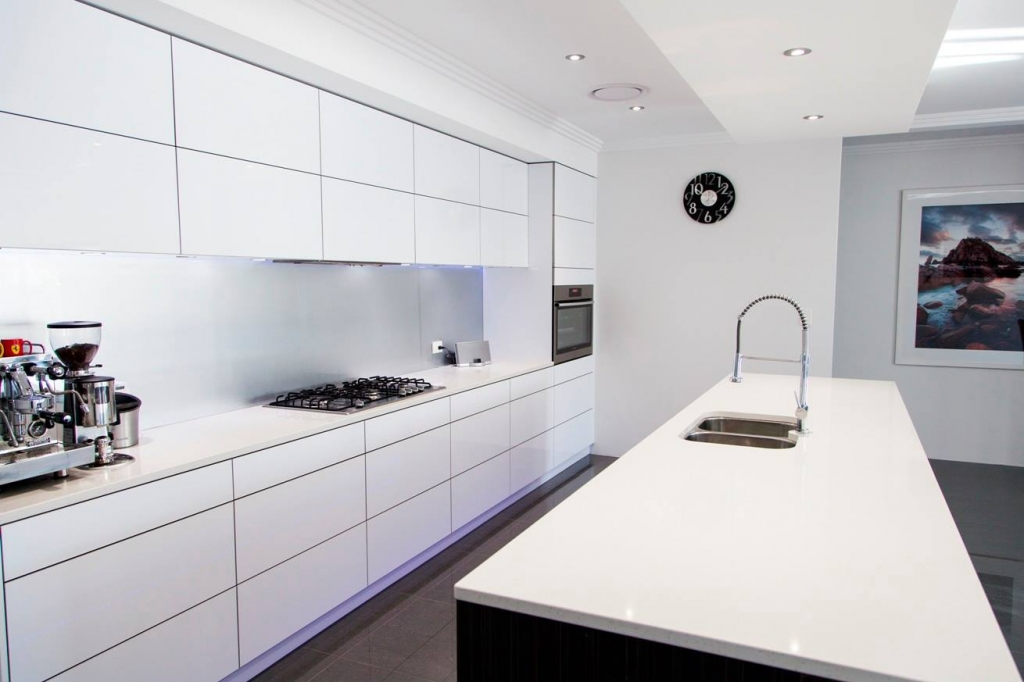 Ekitchens home base for E kitchens canning vale