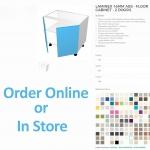 eKitchens: Online Ordering