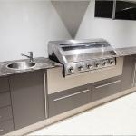 eKitchens: Alfresco Kitchens