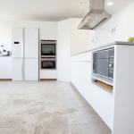 eKitchens: Custom Flat Packed Kitchen