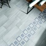 West Lake Flooring