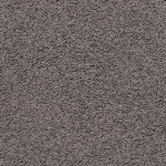 Tufftex Texture Coatings: Coarse