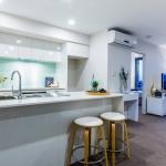 Zeel Kitchens