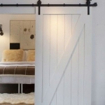 Ideal Barn Doors
