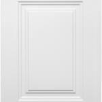 The Kitchen Door Company: VT118