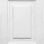 The Kitchen Door Company: VT134