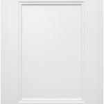 The Kitchen Door Company: VT150