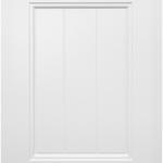 The Kitchen Door Company: VT201