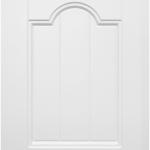 The Kitchen Door Company: VT202
